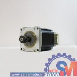 استپر موتور 2 فاز SANYO DENKI 103H7823-0712